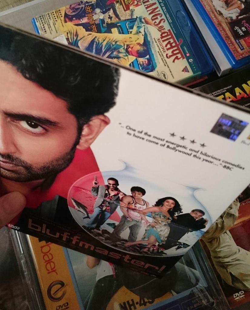 f:id:komeindiafilm:20160321021742j:plain