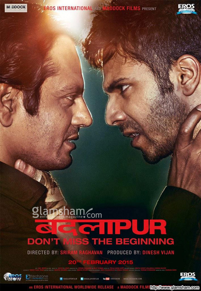 f:id:komeindiafilm:20160321025252j:plain
