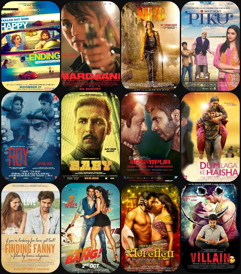f:id:komeindiafilm:20160321113836j:plain