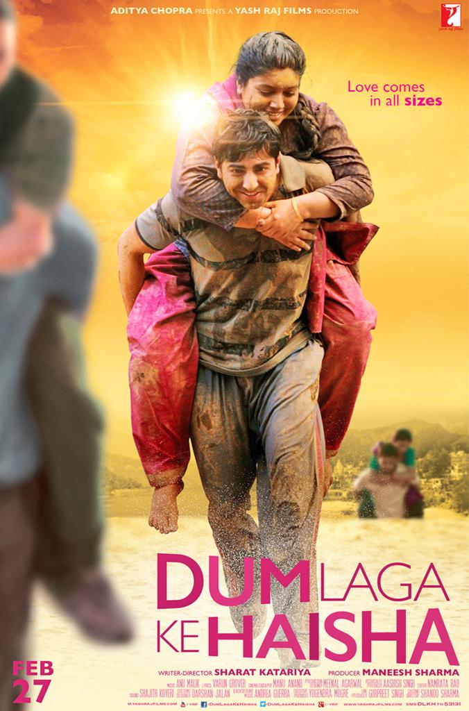 f:id:komeindiafilm:20160321121210j:plain