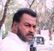 f:id:komeindiafilm:20160718095745j:plain