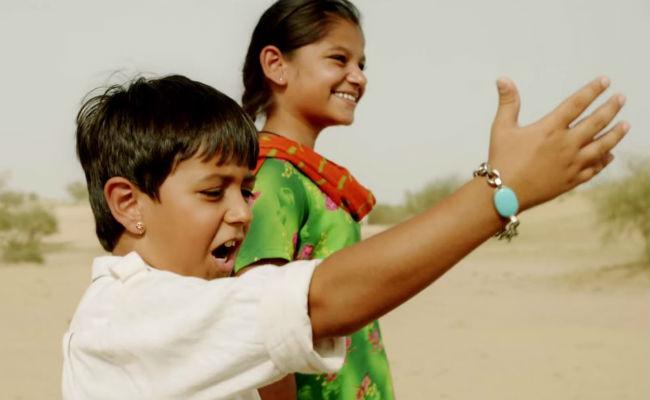 f:id:komeindiafilm:20160904225723j:plain