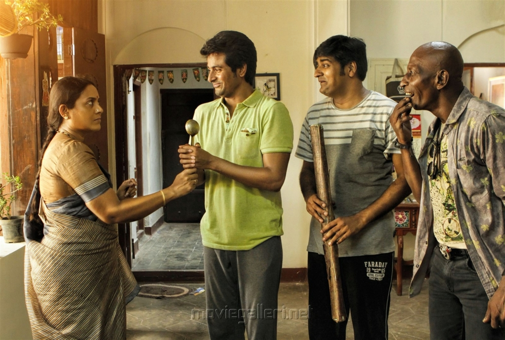 f:id:komeindiafilm:20161105200504j:plain