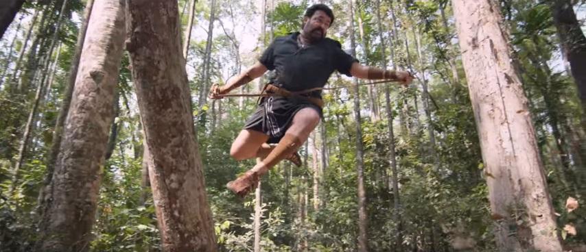 f:id:komeindiafilm:20161120202109j:plain