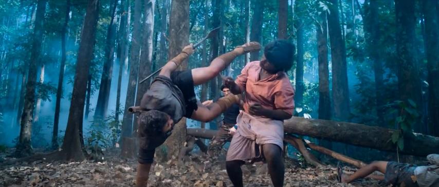 f:id:komeindiafilm:20161120202845j:plain
