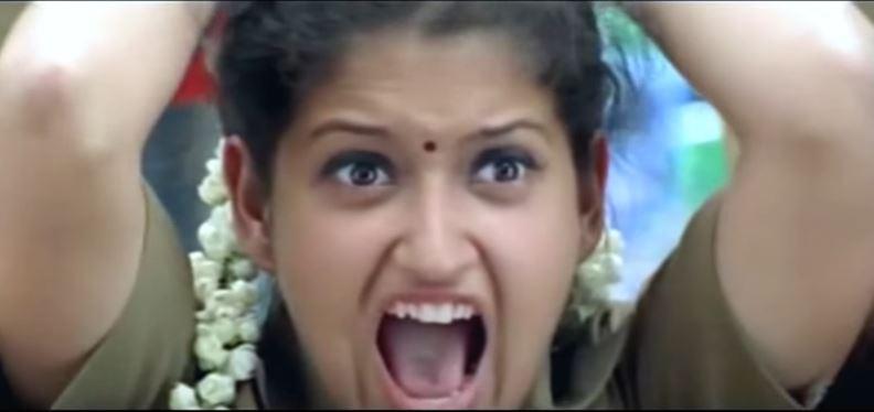 f:id:komeindiafilm:20161127191101j:plain