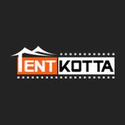 f:id:komeindiafilm:20161203211714p:plain