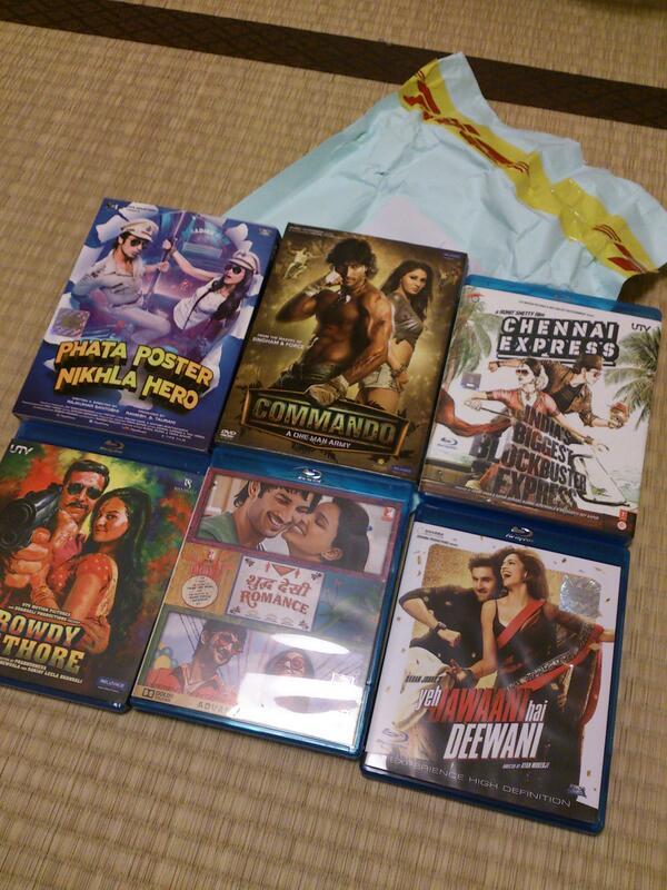 f:id:komeindiafilm:20161210112508j:plain