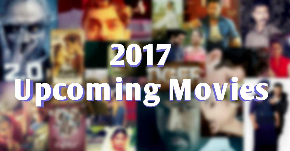 f:id:komeindiafilm:20161215005452j:plain