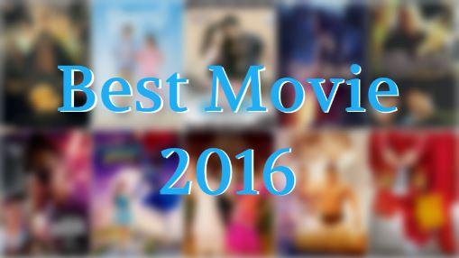f:id:komeindiafilm:20161226011404j:plain