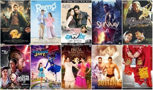 f:id:komeindiafilm:20161228200505j:plain