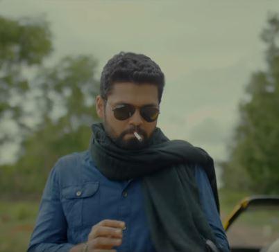f:id:komeindiafilm:20170211201645j:plain