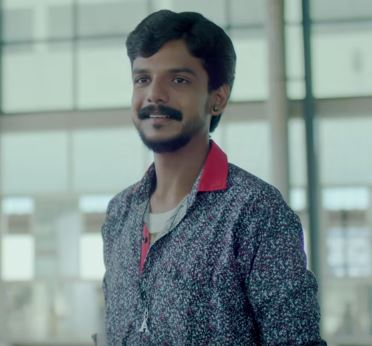 f:id:komeindiafilm:20170211202418j:plain
