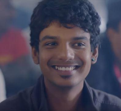 f:id:komeindiafilm:20170211202440j:plain