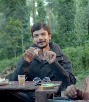 f:id:komeindiafilm:20170211202450j:plain