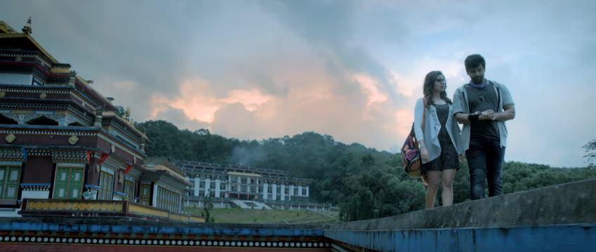 f:id:komeindiafilm:20170228231925j:plain