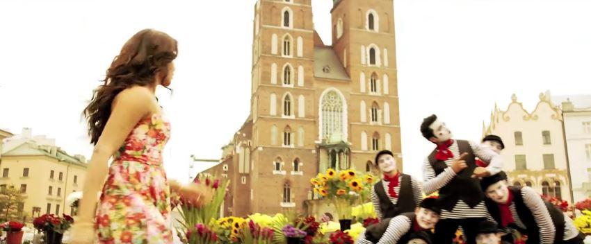 f:id:komeindiafilm:20170310223406j:plain