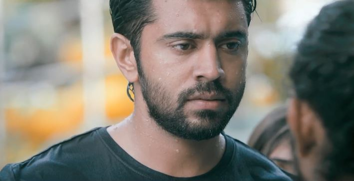 f:id:komeindiafilm:20170313222637j:plain