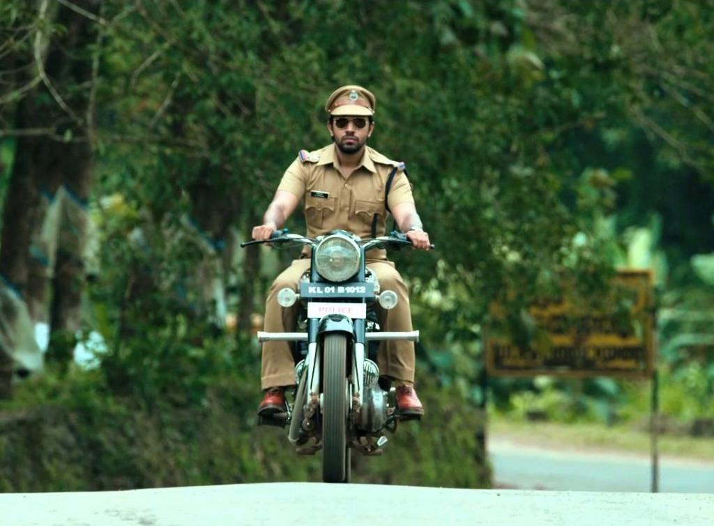 f:id:komeindiafilm:20170313223812j:plain