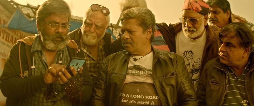 f:id:komeindiafilm:20170513220354j:plain