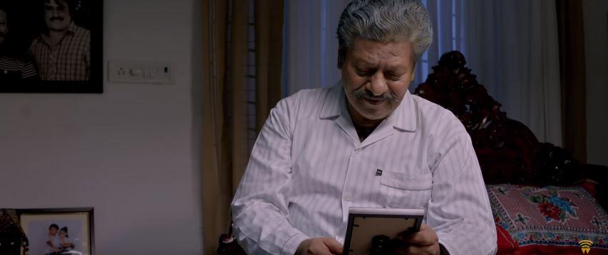 f:id:komeindiafilm:20170513220846j:plain