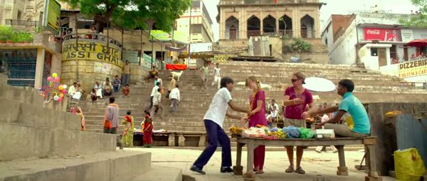 f:id:komeindiafilm:20170618065702j:plain