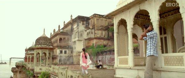 f:id:komeindiafilm:20170618070926j:plain