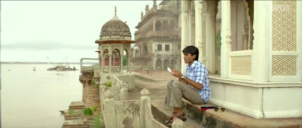 f:id:komeindiafilm:20170618070931j:plain