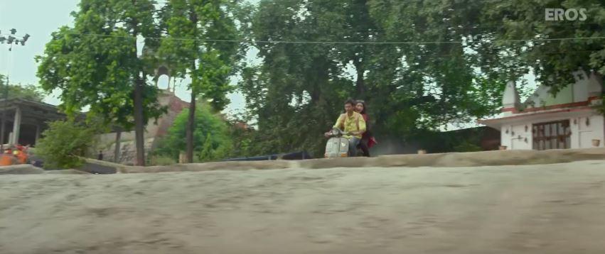 f:id:komeindiafilm:20170618072250j:plain