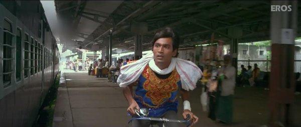 f:id:komeindiafilm:20170618072403j:plain