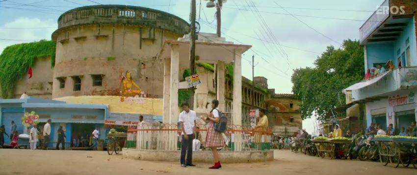 f:id:komeindiafilm:20170618110326j:plain