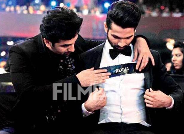 f:id:komeindiafilm:20170702165640j:plain
