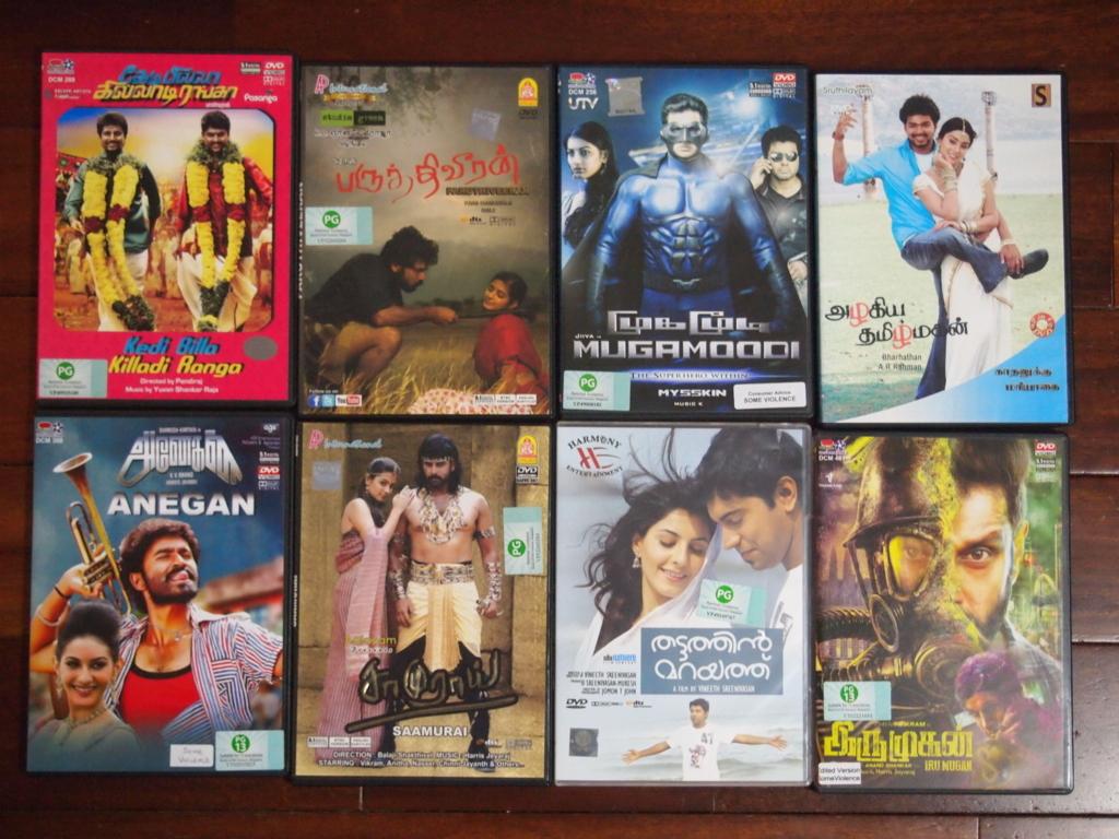 f:id:komeindiafilm:20170718220424j:plain