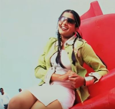 f:id:komeindiafilm:20171015002645j:plain