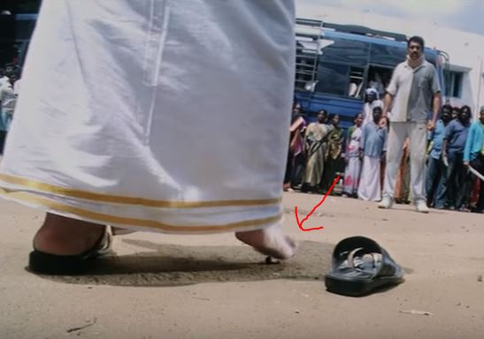 f:id:komeindiafilm:20171015003828j:plain