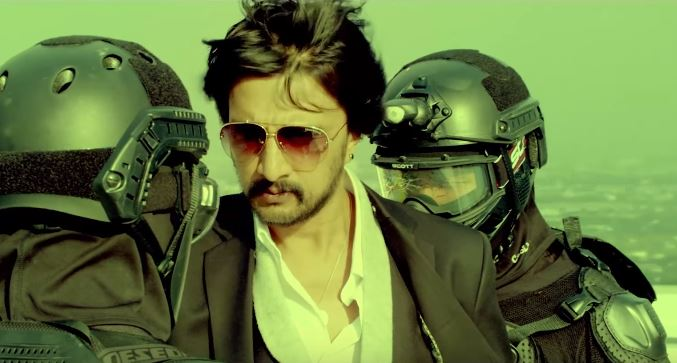 f:id:komeindiafilm:20171030224722j:plain
