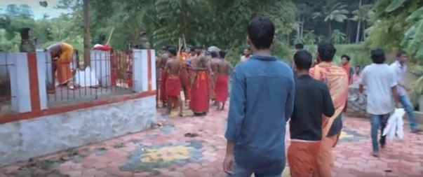 f:id:komeindiafilm:20171105205649j:plain