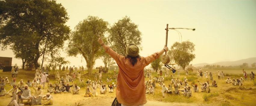 f:id:komeindiafilm:20171126111107j:plain