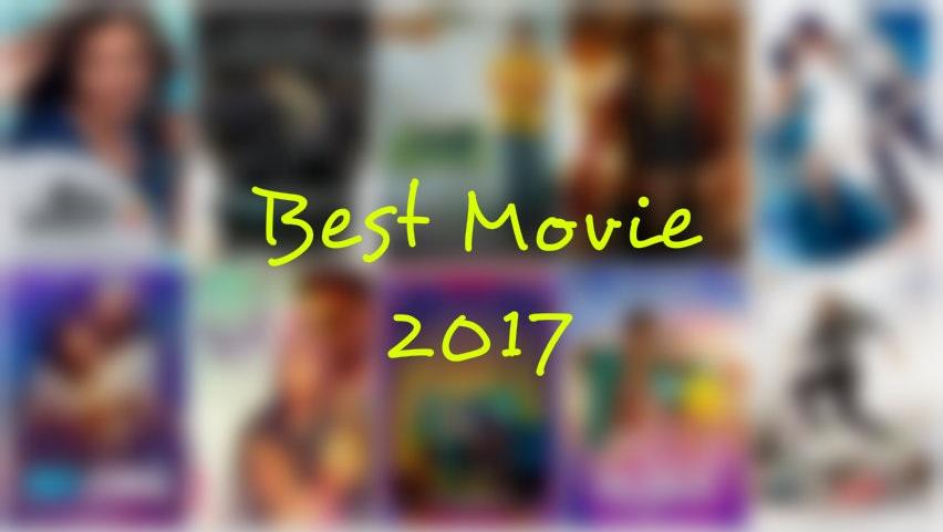 f:id:komeindiafilm:20180101205315j:plain