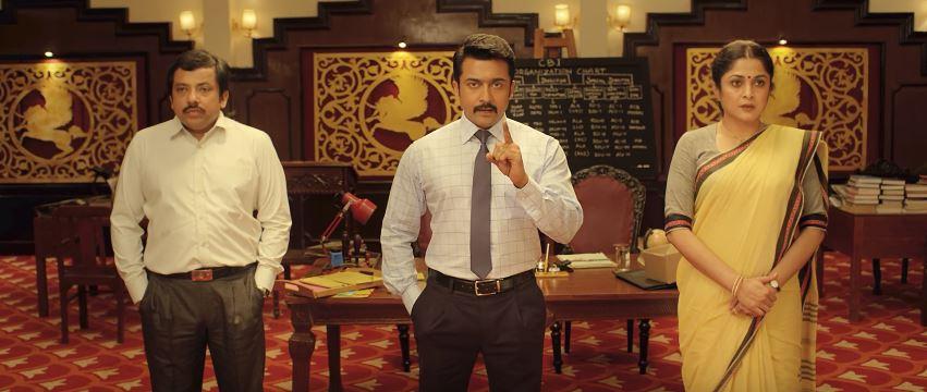 f:id:komeindiafilm:20180114010745j:plain