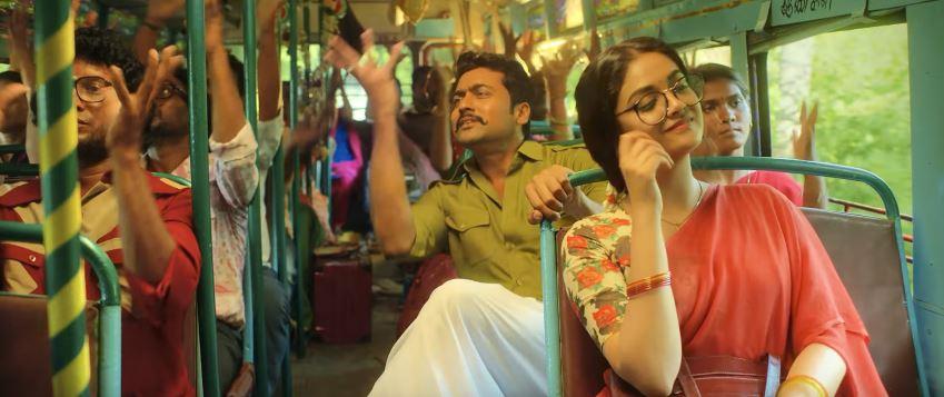 f:id:komeindiafilm:20180114020134j:plain