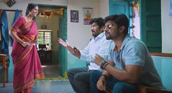 f:id:komeindiafilm:20180128005457j:plain