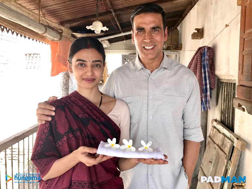 f:id:komeindiafilm:20180903214115j:plain