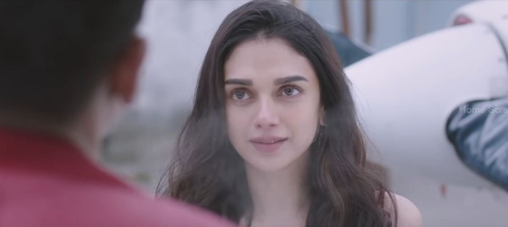 f:id:komeindiafilm:20180916184535j:plain