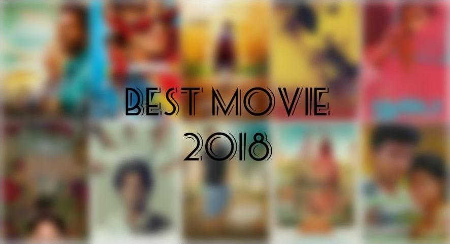 f:id:komeindiafilm:20190402220054j:plain