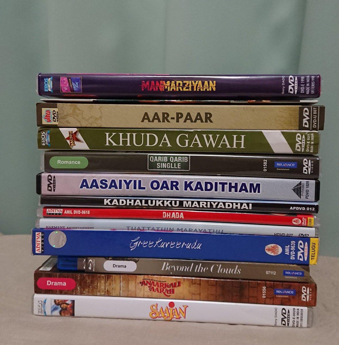 f:id:komeindiafilm:20190510235327j:plain