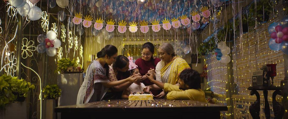 f:id:komeindiafilm:20190921234448j:plain