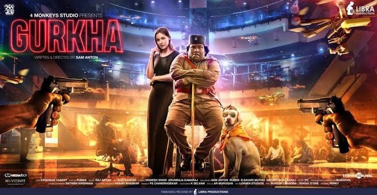 f:id:komeindiafilm:20191027152621j:plain
