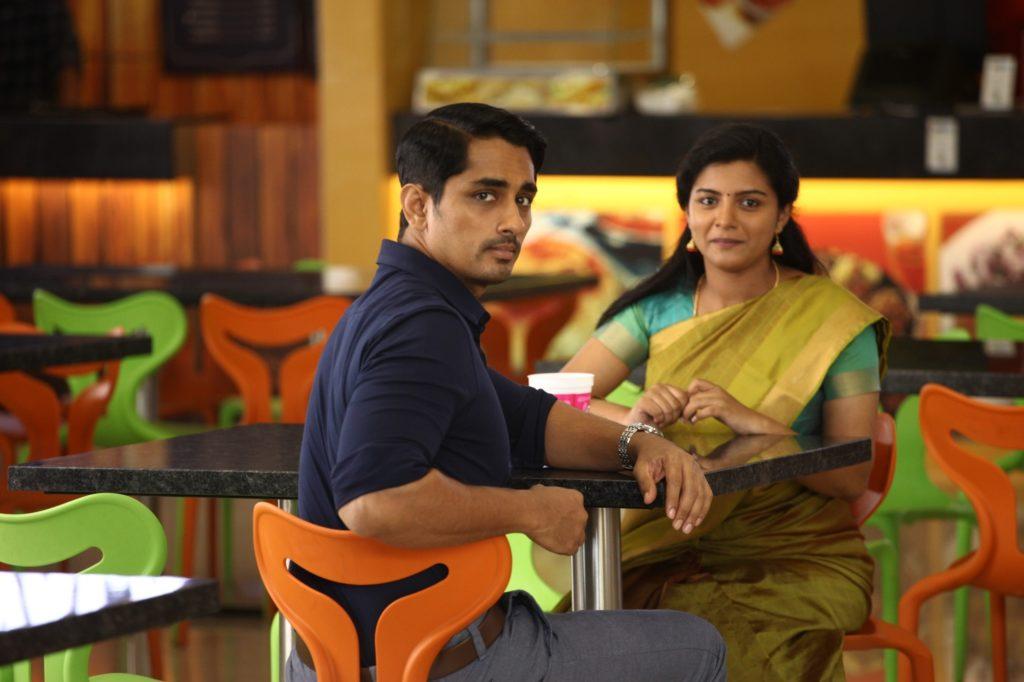 f:id:komeindiafilm:20191027162101j:plain