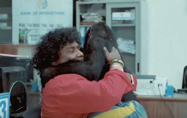 f:id:komeindiafilm:20191027213149j:plain